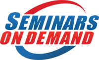 Seminars on Demand